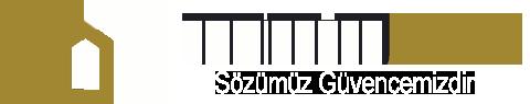 Hamidoğlu Emlak