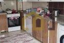 Şehit Mustafa Gündoğdu Mahallesinde 145 m2 3+1 Satılık Daire