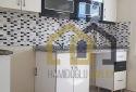 Şehit Mustafa Gündoğdu Mahallesi Ciğerci Osman Arkası 115 m2 3+1 Satılık Daire