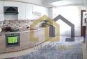 Bingöl Kültür Mahallesinde Satılık 145 m2 3+1 Daire