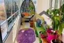 Bingöl Mirzan Mahallesinde 160 m² 3+1 Satılık Daire